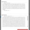 NetBoxのSecretを使って暗号化された情報を登録・参照する