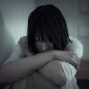 ホルモンバランスの乱れによる情緒不安定