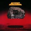 ALCATRAZZ - No Parole from Rock'n Roll:ノー・パロール・フロム・ロックン・ロール -