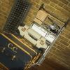 イギリスワーホリ(YMS)準備☺荷造り始めました!