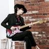 [初心者必見]元軽音サークル幹部が教えるオススメのギターメーカー中価格帯編