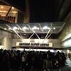 ももいろクローバーZ「ももいろクリスマス2012 〜さいたまスーパーアリーナ大会〜」1日目@さいたまスーパーアリーナ