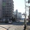 今津橋(大阪市鶴見区)