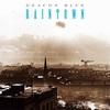 #0188) RAINTOWN / DEACON BLUE 【1987年リリース】