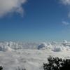 日帰り富士登山