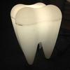 親知らずの抜歯は痛い?仕事に影響あるの?費用や抜歯の流れなど。不安に答えます!