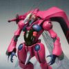 【聖戦士ダンバイン】ROBOT魂〈SIDE AB〉『バストール』可動フィギュア【バンダイ】より2019年10月発売予定☆