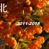 [2019.9新刊情報]東北の美しさを追う『東北美』第3弾「秋」発刊しました