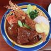 【食べログ】洋食好き必見!関西の高評価洋食屋さん3選ご紹介します。