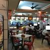 パタヤで食事に困ったら何でもあってアクセス便利なレストラン Kiss Food & Drink を御紹介
