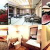 秋田旅行で車椅子で宿泊できるバリアフリーの温泉旅館・ホテルを教えて!