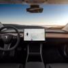 Tesla、ソフトウェア、そして破壊的イノベーション (Benedict Evans, a16z)
