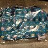 【キャンプギア】AMNIBUS:ゆるキャン△NordiQ保冷バッグ買っちった&試してみた~保冷バッグとしての実力は?~
