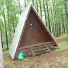 北海道(登別・苫小牧・小樽)車なし手ぶらキャンプの旅~その1 キャンプ場の選択