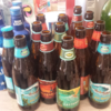 ちょっと残念なニュース。ハワイの人気クラフトビールのBIG WAVEやLONG BOADがMade in Hawaiiじゃなかったという事実。