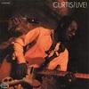 【おすすめ名盤 134】Curtis Mayfield『Curtis/Live!』