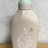 私のおすすめ  5 (ビオレu 潤い美肌ボディウォッシュ ベルガモット&ハーブの香り)