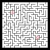 壁破壊迷路:問題6