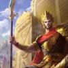 マイシータールで勝ちたい!!!「恐れなき戦神マイシータール」モバイルレジェンド攻略