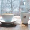 【銀座】おすすめの喫茶店『神乃珈琲』まったりゆったりくつろげる癒し空間で至福の一杯