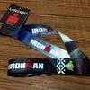 "<span itemprop=""headline"">Ironman Hawaii の本当のお土産</span>"
