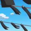 【魔法陣グルグル】第22話感想 グルグルが打ち切り!?後半が超展開過ぎる【2017年夏アニメ】