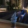 都内の渋谷で新しい複合ビルといったら渋谷ストリーム!お店はどんなかな?