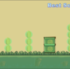 物理エンジンを使ったシンプルなゲームを作る! その3完成(スクリプトを作成):Cocos Creator