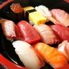 お寿司を英語で説明しよう!使えるオススメ英語フレーズ20選