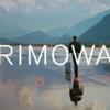 リモワ YouTube公式チャンネルがカッコイイ... RIMOWA | Never Still