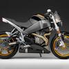 次のバイク,DucatiかBuellか悩む悩む