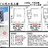 代々木上原不動産 事務所・店舗情報  12/6(火)