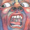 「キングクリムゾンの宮殿」King Crimson