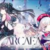 【Arcaea】最新情報で攻略して遊びまくろう!【iOS・Android・リリース・攻略・リセマラ】新作スマホゲームが配信開始!