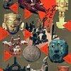 「週刊古代文明」