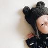 初めての赤ちゃん連れ外食に尻込みしてしまう人のための5つのtips