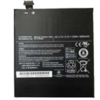 PA5053U-1BRS 交換バッテリー6600mah TOSHIBA PA5053U-1BRS ノートPCバッテリー
