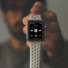 【Apple Watchワークアウト】東京事変の「乗り気」で歌詞を感じながら3kmラン