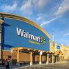 【WMT】ウォルマートの第1四半期決算は既存店舗の売上高が伸び悩み。米国店舗の利益改善も課題に。インド市場の開拓でAmazonに対抗できるか