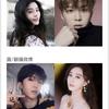 ファンビンビン 逮捕 弟 ファンチョンチョンの芸能活動・weiboは?
