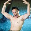 「分かってる、けどできない。」運動不足のあなたへ水泳がおススメ!