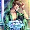 Bathtime lovers VOL.01 同年(タメ)の彼 YUKI