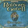バルダーズ・ゲート2 シャドウ オブ アムンのゲームと攻略本 プレミアソフトランキング