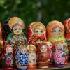 5月25日 (金) イズモ葬祭  美里 【人形供養祭】があります