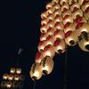 秋田竿燈まつり2013に行ってきた