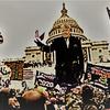 トランプ大統領は有罪なのか;扇動をめぐる米国の論争をよむ