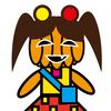 【再放送】妙なミョウ・ガール 11-13