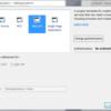 ASP.NET Web API:Basic認証