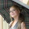傘は常にカバンに折りたたみ傘インがベストだと思う