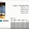 【メディア掲載】JAFメイトパーク様がアジラの車両認識技術を紹介してくださいました。